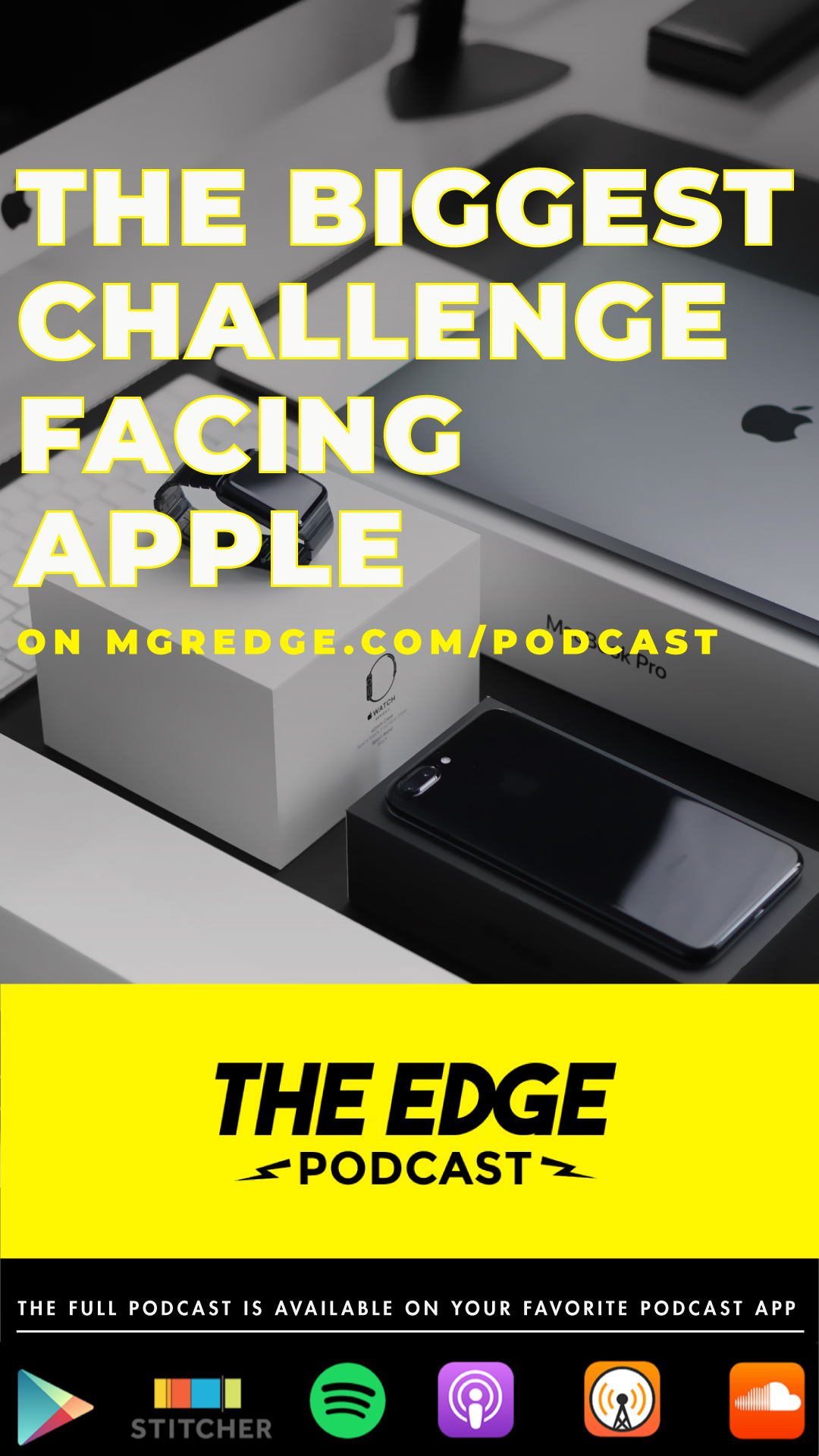 mgr-edge-photo-apple