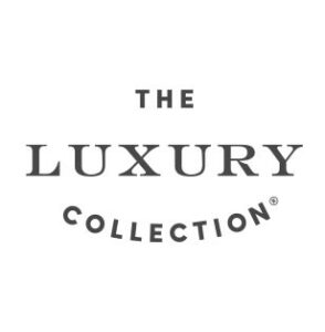 LuxCollection