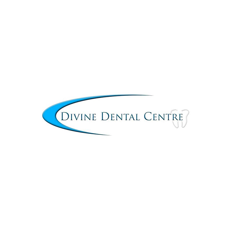 DivineDentalCentre