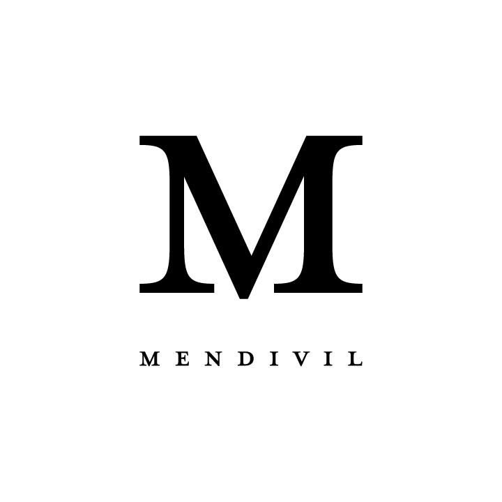 Mendivil_Media_Logo_SoundClound